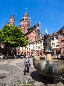 Mainz May 2017-110