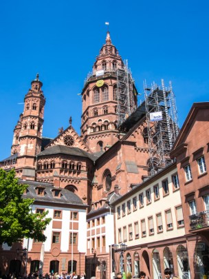 Mainz May 2017-111