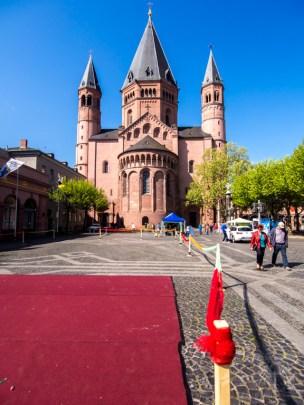 Mainz May 2017-64