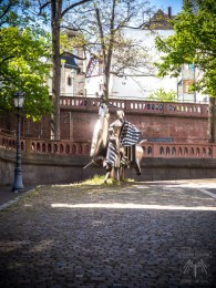 Mainz May 2017-72