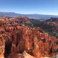 Nevada, Utah & Arizona: Ein kurzer Roadtrip durch den Südwesten der USA