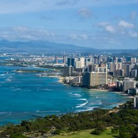 8 Reasons to Love Honolulu