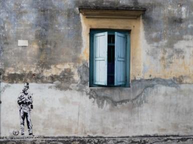 George Town Penang Street Art 21