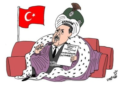 https://i1.wp.com/everywheretaksim.net/wp-content/gallery/mizah/erdogan-cartoon.jpg?resize=400%2C282