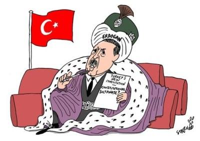 https://i1.wp.com/everywheretaksim.net/wp-content/gallery/mizah/erdogan-cartoon.jpg?resize=400%2C282