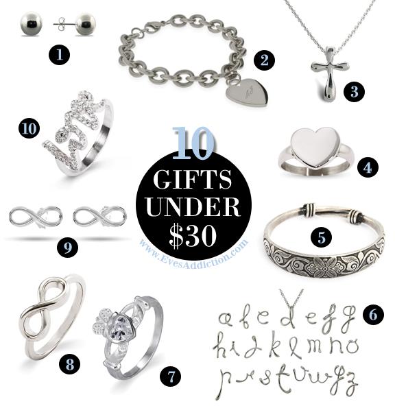 Gifts-Under-30