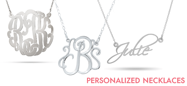 personalized-necklaces