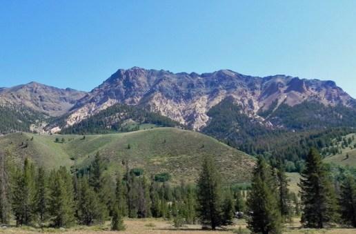 Boulder_Mountains_Idaho
