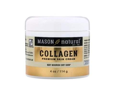 فوائد الكولاجين للبشرة و أفضل الأنواع المتوفرة منه