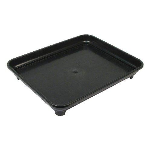 Bonsai Humidity Tray 8x10