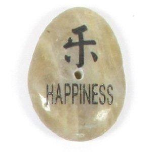 HAPPINESS Dream Stone Incense Burner