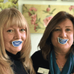 Evesham-Place-Dental-Dentist-Stratford-Upon-Avon-reception-BlueLips-Cancer