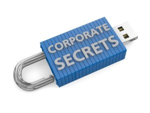 Protecting corporate secrets against cyber espionage is crucial in today's digital world