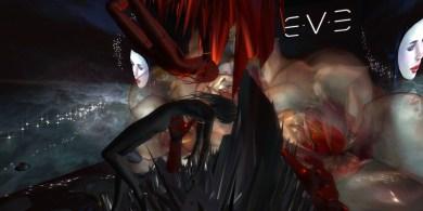 e-v-e-broken-souls-at-memento-mori_001