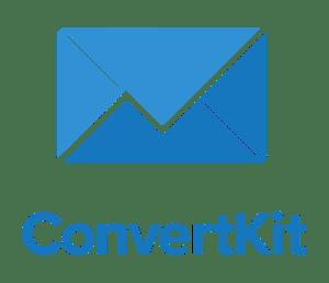 Resources - ConvertKit Logo