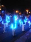 festival of lights.vinneve