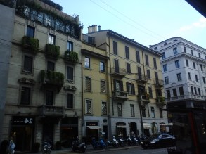 vinneve photo, street2