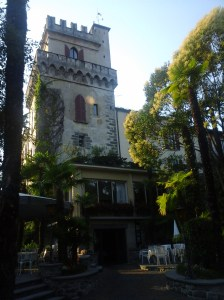 Ascona1, vinneve