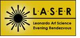 LASER-logo-NEW_150-border