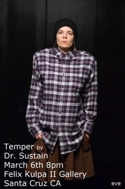 Temper_dr.sustain