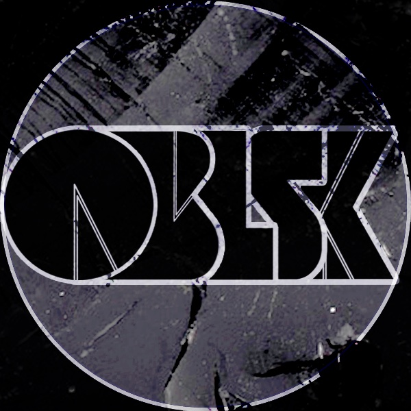 OBLSK