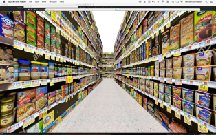 store_aisles