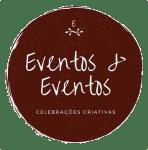 Eventos & Eventos Organizações