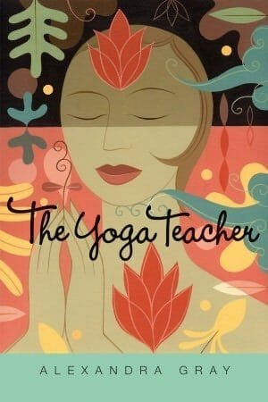 Making Yoga a Life Partner