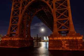 Williamsburg Bridge Bryan-Thatcher_BRT5610