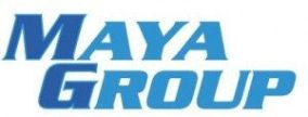 maya-group-logo-300x114