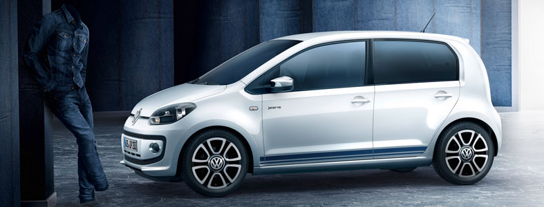 title-volkswagen-up-jeans