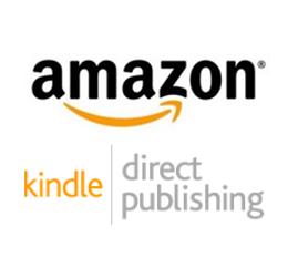 Amazon Kindle Direct Publishing (KDP)