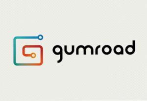 ebook online gumroad