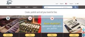 ebook online smashwords