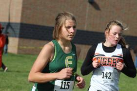 2016-districts-alexis-2