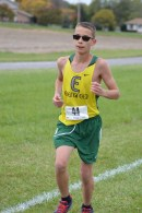 2016-districts-augie