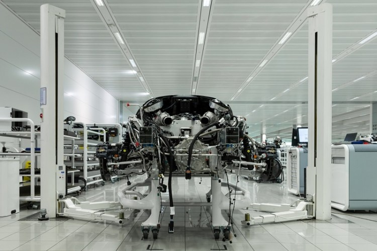 McLaren-Speedtail-concludes-high-speed-testing-3
