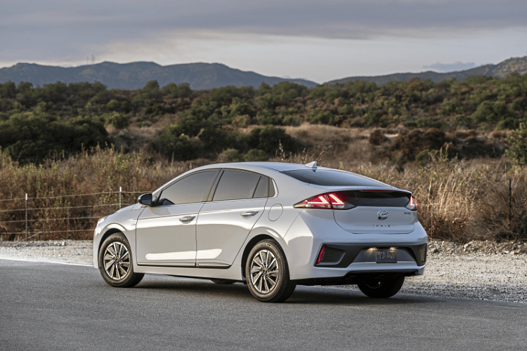 2020 IONIQ Electric-4