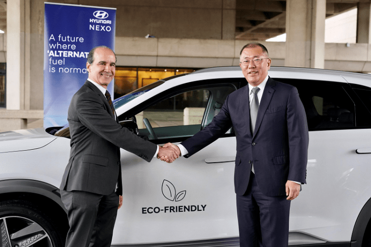 Hyundai Motor Expands Partnership with U.S. Government to Support Further Exploration-2