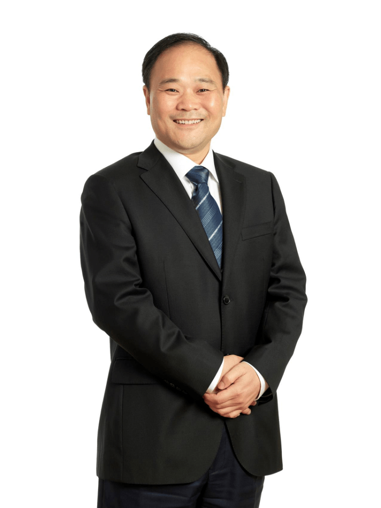 Li Shufu - Chairman of the Board of Directors, Volvo Car Corporation