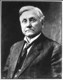 Asa G.Candler