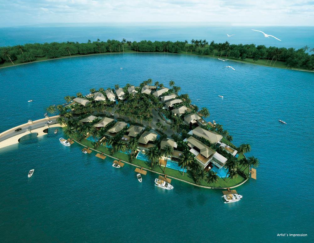 Pearl-Island-Facade