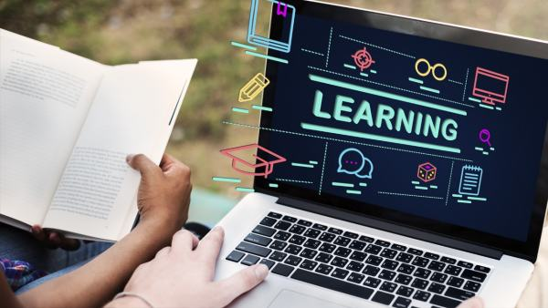 eVias Services eLearning