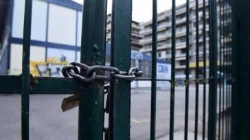 Πως θα επαναλειτουργήσουν τα σχολεία - Σήμερα ανακοινώσεις Κεραμέως - Τσιόδρα - Χαρδαλιά