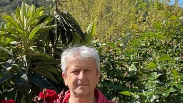 Κωνσταντίνος Γαλάνης