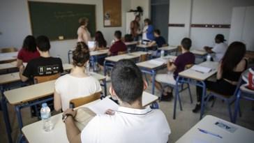 Δήμος Χαλκιδέων: Έλαβε όλα τα απαραίτητα μέτρα