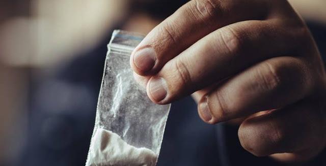 Αρτάκη Χαλκίδα Ο.Π.Κ.Ε. ναρκωτικών