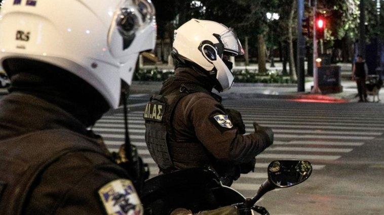 αστυνομικοι ΠΕΙΡΑΙΆΣ