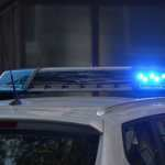 Αστυνομικό Τμήμα Διρφύων Μεσσαπίων eviathema.gr