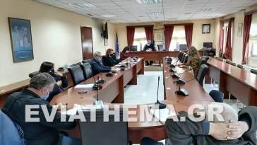 Οικονομική_Επιτροπή_Διρφύων_Μεσσαπίων